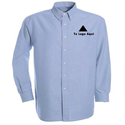 Blog - Camisas Oxford en Gamarra Lima Peru 5a58259c2fe